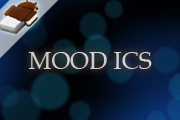 Mood ICS Live Wallpaper